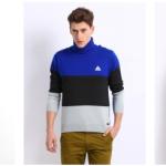 Winterwear Buy Online