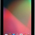 Google Nexus 7 2012 Wi Fi 32GB