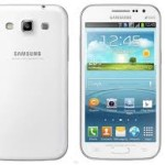 IndiaTimes Shopping Mobile Coupons Samsung Galaxy Grand Quattro Rs. 15752