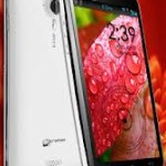 IndiaTimes Shopping Voucher Micromax Canvas HD A116 Rs. 13198
