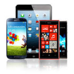 IndiaTimes Shopping offers mobiles