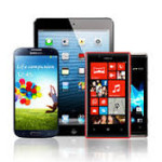 Mobiles and Tablets Offers