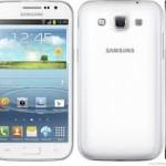Samsung Galaxy Grand Quattro I8552 Rs.15752