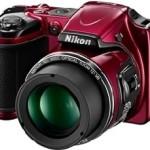 Nikon L820 Price Rs. 12495 – HomeShop18