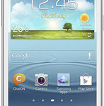Samsung Galaxy Grand Quattro Price Rs. 16110 in IndiaTimes Shopping