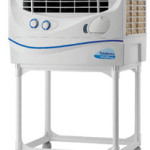 Symphony Kaizen Jr Air Cooler price Rs. 4544 @ HomeShop18