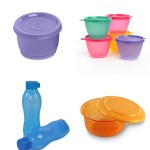 Buy Tupperware Products