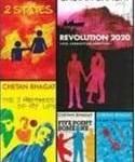 Chetan Bhagat Books