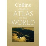 Collins Concise Atlas of the World 11th Edition