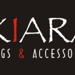 Kiara Bags And Accessories