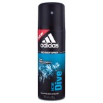 Adidas Ice Dive Deodorant Spray