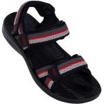 Bata Footwear