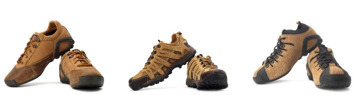 Buy Woodland Footwear