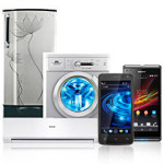 IndiaTimes Shopping Online Discount Offers