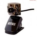 Intex Pc - Webcam Night Vision