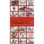 Malgudi Days 18 VCD Premium Pack