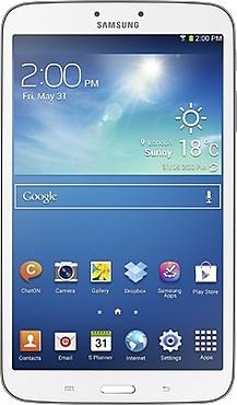 Samsung Galaxy Tab T310