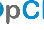 ShopClues Discount Coupon Codes July 2013