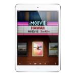 Apple iPad Mini WiFi 16GB