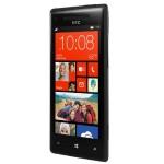 HTC 8X Price