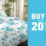Home Furnishing Buy Online