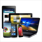 IndiaTimes Shopping Discount Coupons 31 October 2013
