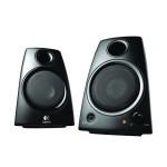 Logitech Speakers Z 130