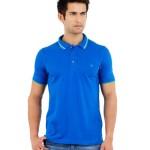 Polo T Shirts Sale