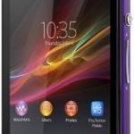 Sony Xperia M Buy Online