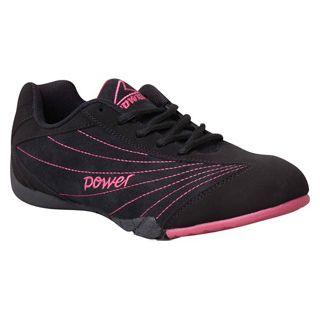 Bata Power Womens Sports Shoes Rs.523