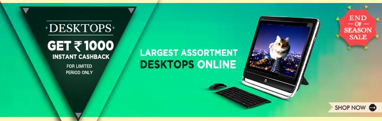 Buy Online Computer Accessories
