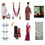 HomeShop18 Super Deals 28 September 2013