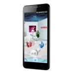 Intex Aqua i7 Buy Online