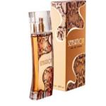 Louis Armand Perfumes
