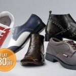 Mens Footwear Buy Online
