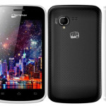 Micromax A34 Buy Online