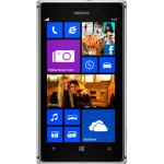 Nokia Lumia 925 Price