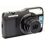 Olympus VG170 Camera