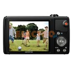 Olympus VR350 Camera