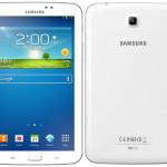 Samsung Galaxy Tab 3 210