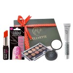Vellvette Beauty And Make Up Boxes