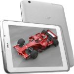 Xolo Tablet QC800 Buy Online