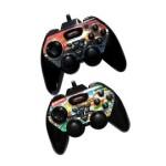 Zebronics Computer Gaming Pad