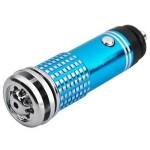 Auto Car Fresh Air Ionizer