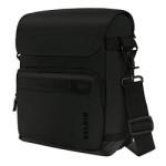 Belkin Stride360 Bag Tall Messenger