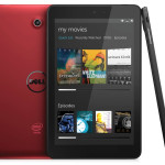 Dell Venue 8 Tablet