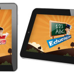 HCL ME Champ Tablet For Kids