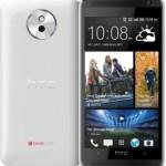 HTC Desire 600 C Price