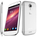 Micromax Canvas Magnus A117 Buy Online