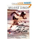 Milkha Singh The Race Of My Life